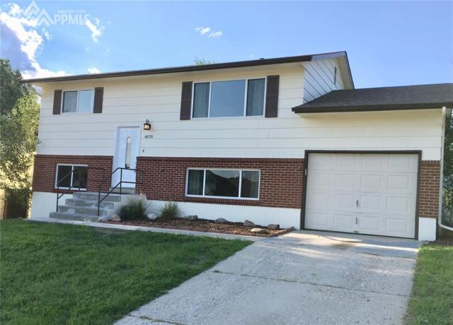 4870 Portrait Place, Colorado Springs, CO 80917 (#5263933) :: 8z Real Estate