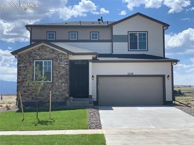 2728 Gobi Drive, Colorado Springs, CO 80915 (#5269069) :: Fisk Team, RE/MAX Properties, Inc.