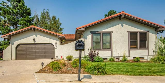 3550 Clubheights Drive, Colorado Springs, CO 80906 (#5274698) :: 8z Real Estate