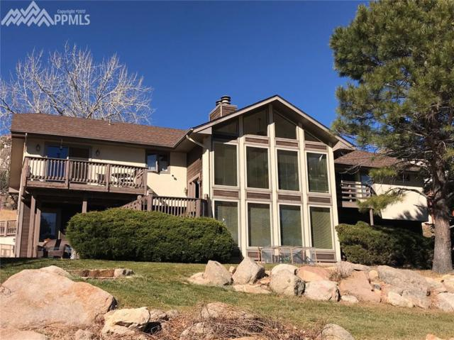 270 Haversham Drive, Colorado Springs, CO 80906 (#5294768) :: 8z Real Estate