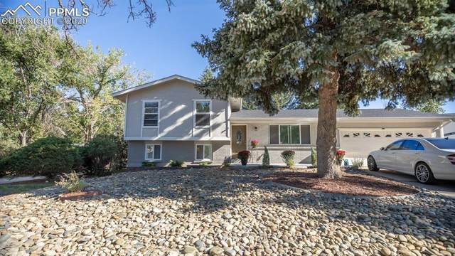 4107 Undimmed Circle, Colorado Springs, CO 80917 (#5294906) :: The Daniels Team