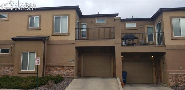 4879 Kerry Lynn View #201, Colorado Springs, CO 80922 (#5295648) :: Action Team Realty