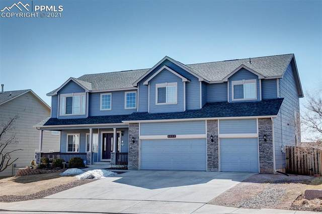 9411 Bur Oak Lane, Colorado Springs, CO 80925 (#5323262) :: The Treasure Davis Team | eXp Realty