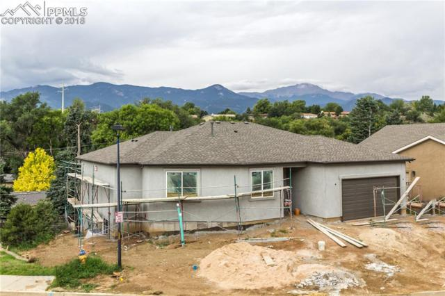 1298 Ethereal Circle, Colorado Springs, CO 80904 (#5329274) :: Jason Daniels & Associates at RE/MAX Millennium