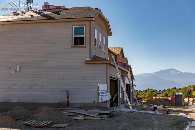 7061 Boreal Drive, Colorado Springs, CO 80915 (#5347528) :: Action Team Realty