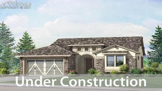 6411 Lochside View, Colorado Springs, CO 80927 (#5367313) :: 8z Real Estate