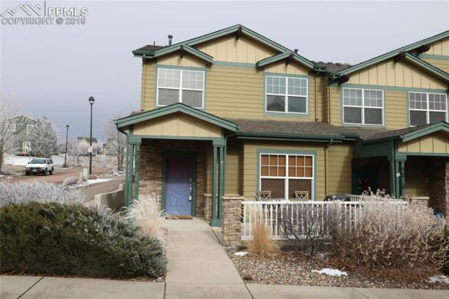 2002 Phillips Alley, Colorado Springs, CO 80910 (#5387419) :: Perfect Properties powered by HomeTrackR