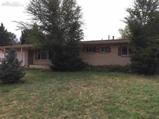 108 Fordham Street, Colorado Springs, CO 80911 (#5406619) :: 8z Real Estate