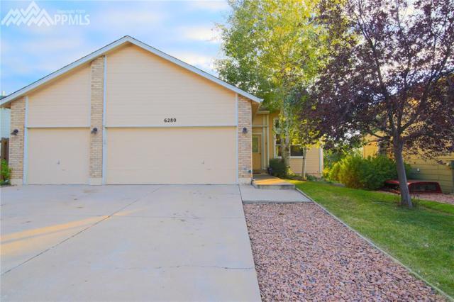6280 Oakwood Boulevard, Colorado Springs, CO 80923 (#5414277) :: 8z Real Estate