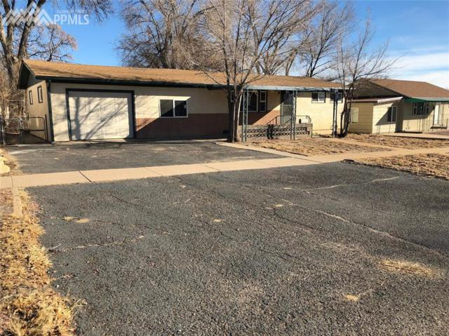 1602 Jerry Murphy Road, Pueblo, CO 81001 (#5416727) :: 8z Real Estate