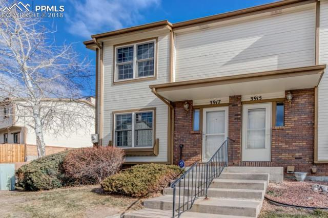 3917 Smoke Tree Drive, Colorado Springs, CO 80920 (#5420805) :: Harling Real Estate