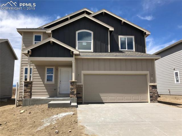 6062 Meadowbank Lane, Colorado Springs, CO 80925 (#5424259) :: Perfect Properties powered by HomeTrackR