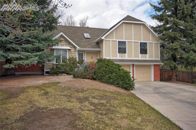 516 W Rockrimmon Boulevard, Colorado Springs, CO 80919 (#5431355) :: 8z Real Estate