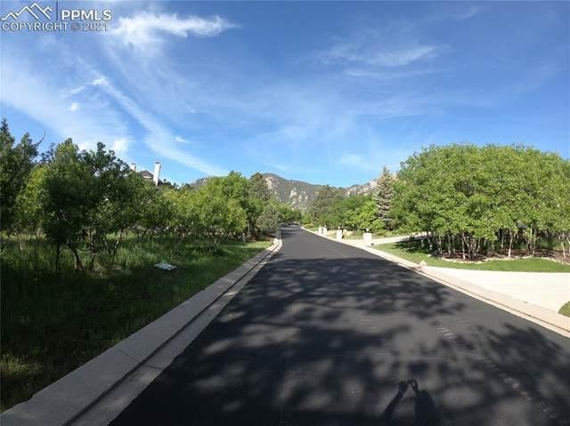 4635 Bradford Heights, Colorado Springs, CO 80906 (#5453464) :: Dream Big Home Team | Keller Williams