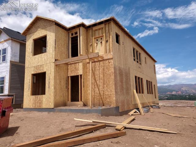 1150 Solitaire Street, Colorado Springs, CO 80905 (#5455888) :: The Daniels Team