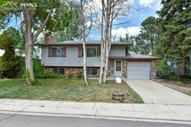 3826 Encino Street, Colorado Springs, CO 80918 (#5464394) :: 8z Real Estate