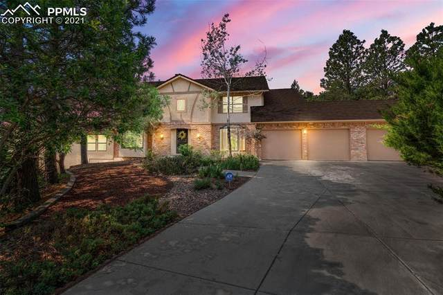 4118 Hampshire Place, Colorado Springs, CO 80906 (#5464866) :: Fisk Team, eXp Realty