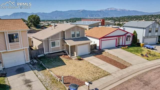 6274 Chantilly Place, Colorado Springs, CO 80922 (#5488315) :: 8z Real Estate