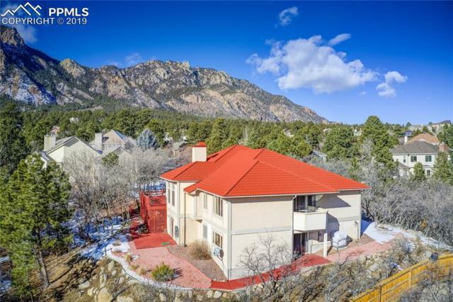 65 Ellsworth Street, Colorado Springs, CO 80906 (#5491356) :: The Kibler Group