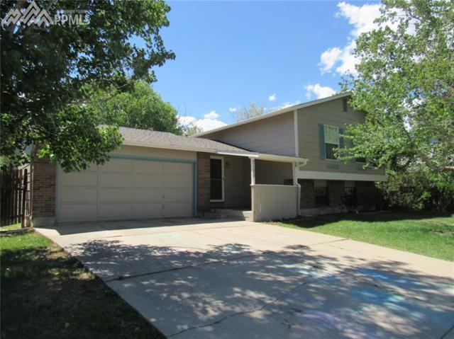 7120 Woody Creek Drive, Colorado Springs, CO 80911 (#5539351) :: Fisk Team, RE/MAX Properties, Inc.