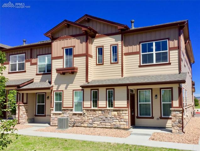 5373 Prominence Point, Colorado Springs, CO 80923 (#5565965) :: Jason Daniels & Associates at RE/MAX Millennium