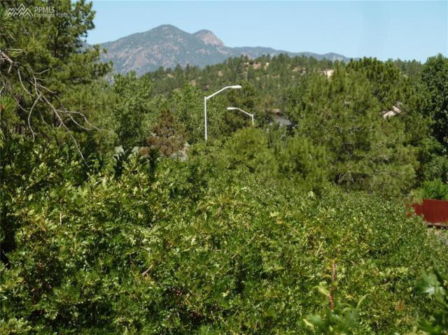 35 E Woodmen Road, Colorado Springs, CO 80919 (#5569635) :: 8z Real Estate