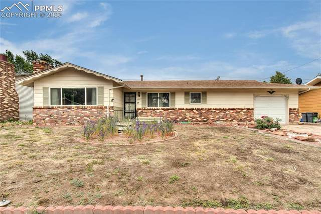 1365 Prado Drive, Fountain, CO 80817 (#5589986) :: 8z Real Estate