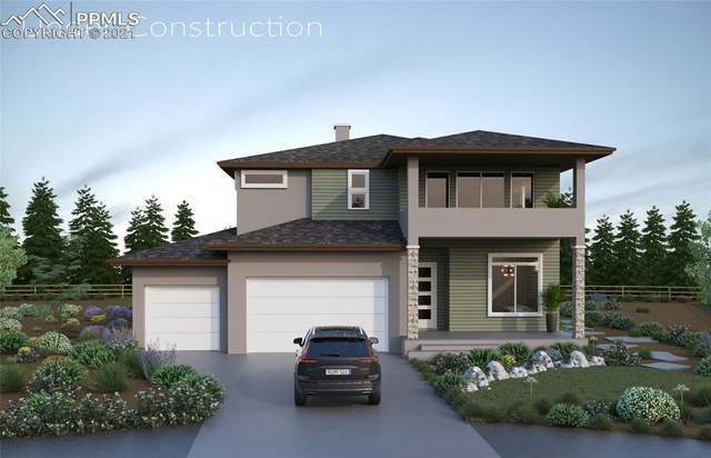 12549 Chianti Court, Colorado Springs, CO 80921 (#5618106) :: Tommy Daly Home Team