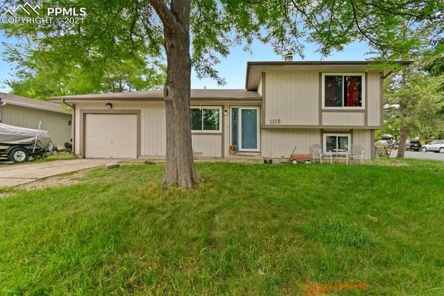 1118 22ND Street, Loveland, CO 85037 (#5642724) :: Fisk Team, RE/MAX Properties, Inc.