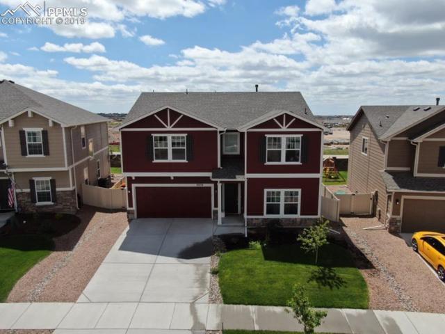 9074 Vanderwood Road, Colorado Springs, CO 80908 (#5646286) :: Fisk Team, RE/MAX Properties, Inc.