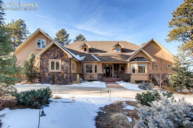 15680 Herring Road, Colorado Springs, CO 80908 (#5668902) :: Action Team Realty