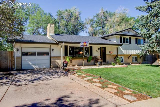 930 Potter Drive, Colorado Springs, CO 80909 (#5688568) :: Fisk Team, RE/MAX Properties, Inc.