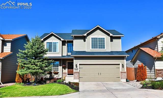 8326 Ravenel Drive, Colorado Springs, CO 80920 (#5695814) :: 8z Real Estate