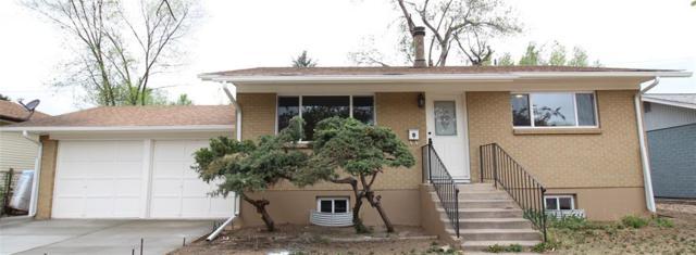 2102 Mount Vernon Street, Colorado Springs, CO 80909 (#5703630) :: 8z Real Estate