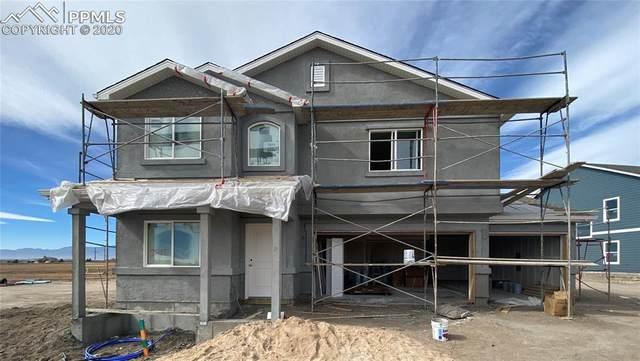 7811 Berwyn Loop, Peyton, CO 80831 (#5723671) :: 8z Real Estate