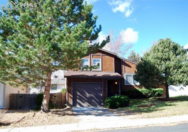 7565 Churchwood Circle, Colorado Springs, CO 80918 (#5731630) :: Fisk Team, RE/MAX Properties, Inc.