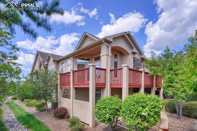 8443 Grand Carriage Grove, Colorado Springs, CO 80920 (#5741549) :: Fisk Team, RE/MAX Properties, Inc.