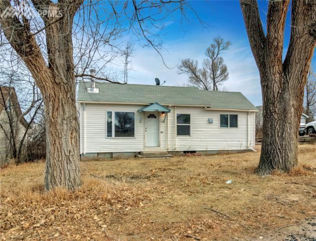 506 Navajo Avenue, Simla, CO 80835 (#5752227) :: 8z Real Estate