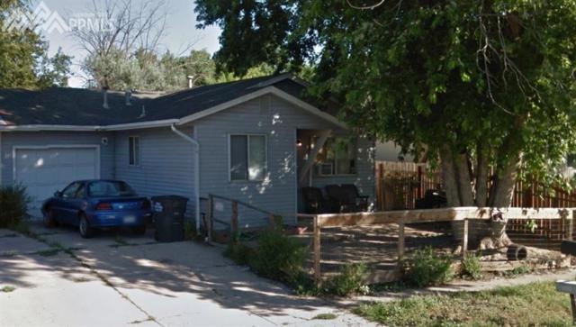 1944 Carmel Drive, Colorado Springs, CO 80910 (#5771269) :: 8z Real Estate