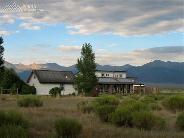 22500 County 59 Road, Moffat, CO 81143 (#5778101) :: 8z Real Estate