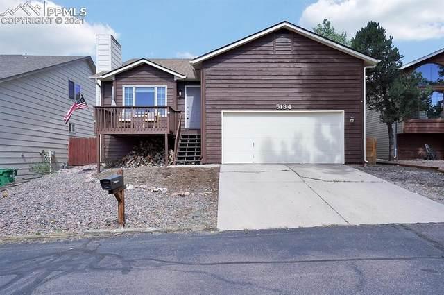 5134 Eros Way, Colorado Springs, CO 80917 (#5784079) :: 8z Real Estate