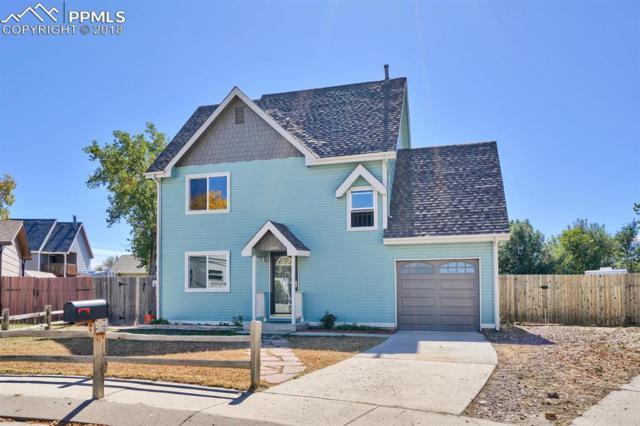 3390 Amberwick Court, Colorado Springs, CO 80916 (#5791361) :: CC Signature Group