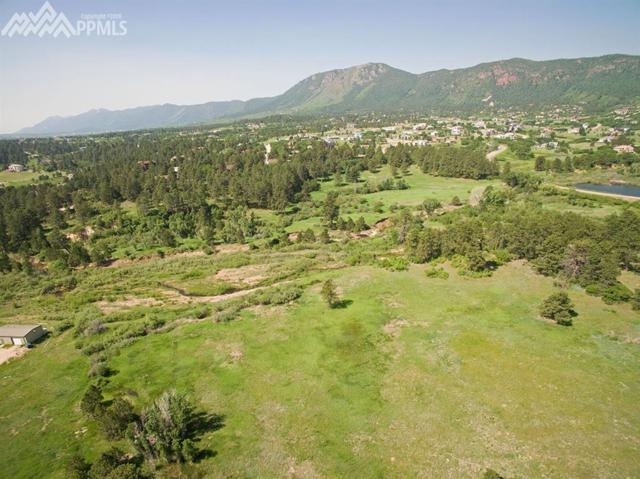Red Rock Ranch Drive, Monument, CO 80132 (#5813243) :: Venterra Real Estate LLC