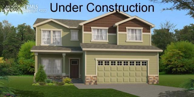 3207 Osuna Drive, Colorado Springs, CO 80916 (#5820132) :: 8z Real Estate