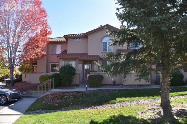 1661 Courtyard Heights, Colorado Springs, CO 80906 (#5821499) :: 8z Real Estate