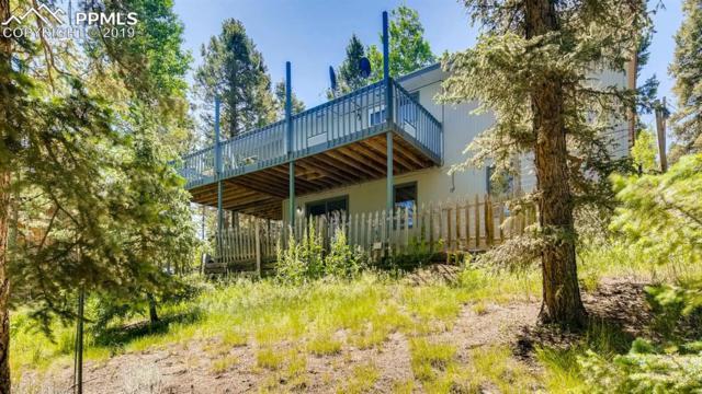 51 Aspen Circle, Divide, CO 80814 (#5834226) :: 8z Real Estate