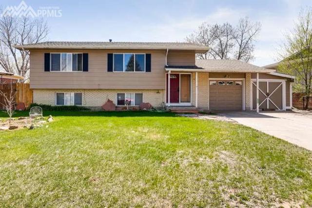49 Watson Boulevard, Colorado Springs, CO 80911 (#5837834) :: 8z Real Estate