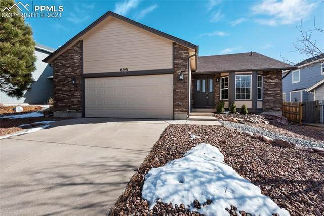 6941 Grand Prairie Drive, Colorado Springs, CO 80923 (#5856198) :: Action Team Realty