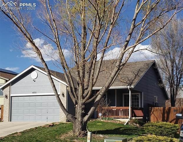 4715 Brant Road, Colorado Springs, CO 80911 (#5856572) :: Venterra Real Estate LLC