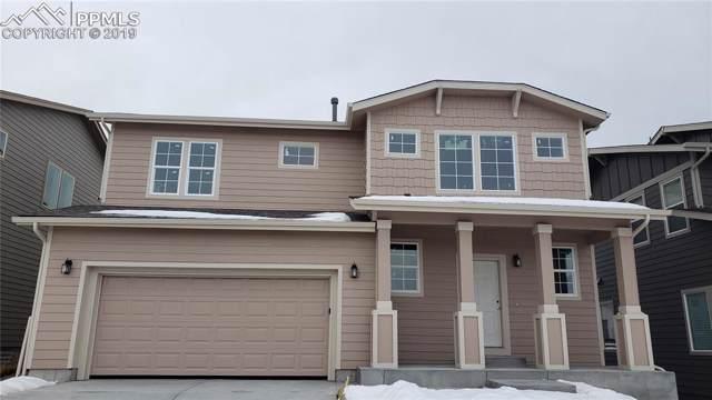 4145 Captain Jack Lane, Colorado Springs, CO 80924 (#5859974) :: 8z Real Estate